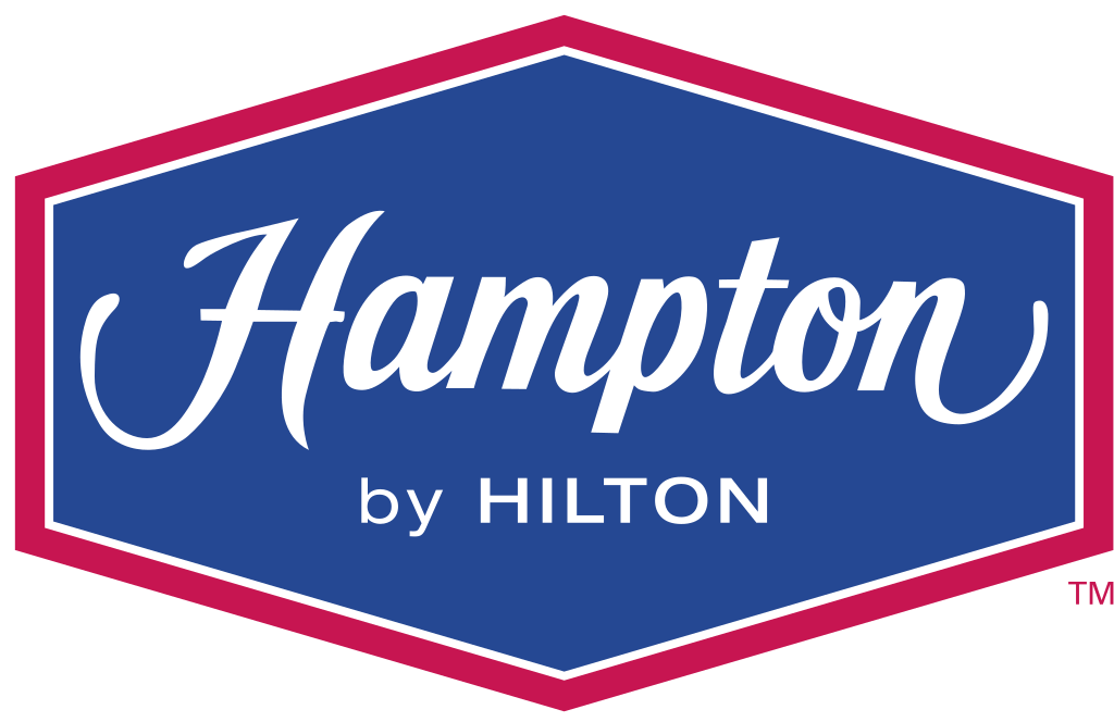 Hampton Inn st catharines